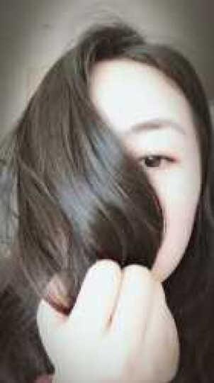 发觉(fajue) 发觉头皮去角质平衡霜防脱发育发洗发水护发素洗护套装 防掉发套装120ml+500ml洗发水+250ml 晒单图