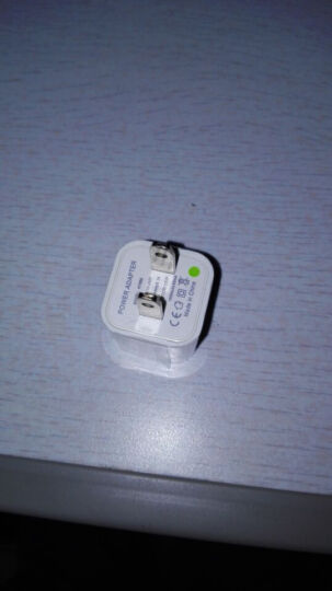 LED夹子灯 护眼USB台灯 简约创意台灯 灯具 宿舍书桌书房床头台灯 调光调色温 黑色 晒单图