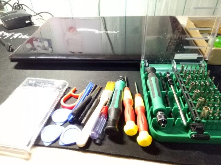 IT-CEO 笔记本外置光驱盒USB3.0 移动光驱盒 外置光驱刻录机盒子 适用机芯9.5mm/SATA串口光驱 W501S 晒单图