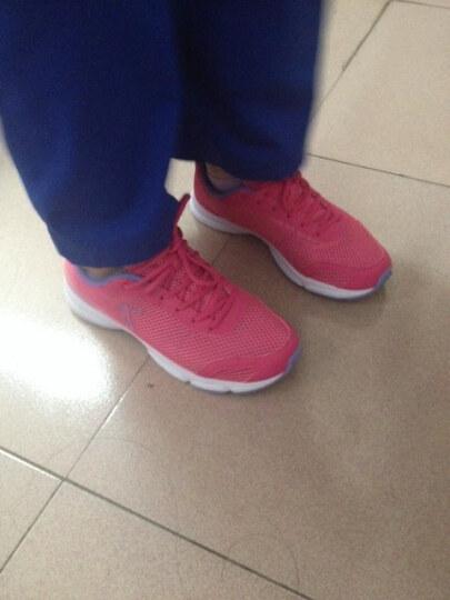 乔丹女鞋 夏季新款 轻便透气舒适跑步鞋