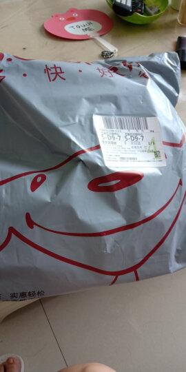 七度空间(SPACE7) 少女系列卫生巾 超薄纯棉日用夜用套装76片(245mm*30片+275mm*30片+338mm*16片) 晒单图