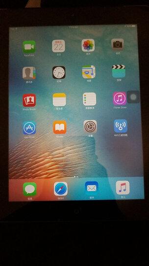【二手9成新】苹果/Apple iPad3/ipad4  苹果平板电脑 PC平板二合一 9.7英寸 ipad3 插卡银 16G 晒单图