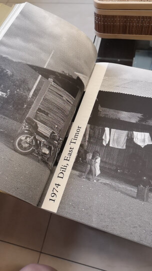 Lonely Planet的故事:当我们旅行 晒单图