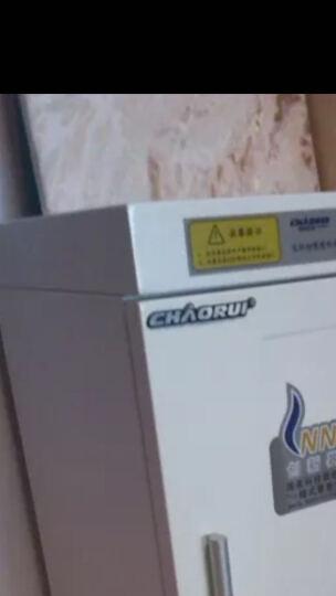 超瑞科技YTD-36A人民币纸币现金消毒柜臭氧消毒柜档案图书文件绘本消毒柜档案消毒柜 晒单图