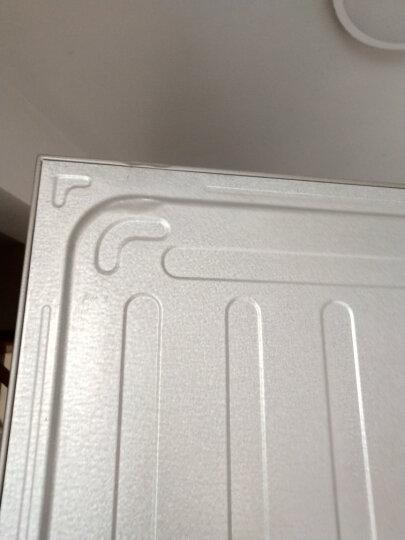 【99新】海尔 卡萨帝360升 变频 风冷无霜 干湿分储电冰箱BCD-360WDCAU1 金色布伦斯WDCAU1 晒单图