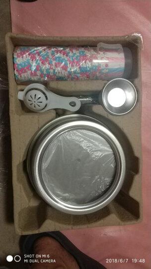 忠臣(loyola)烘焙工具烤箱专用15件套入门级HBBL-15 晒单图