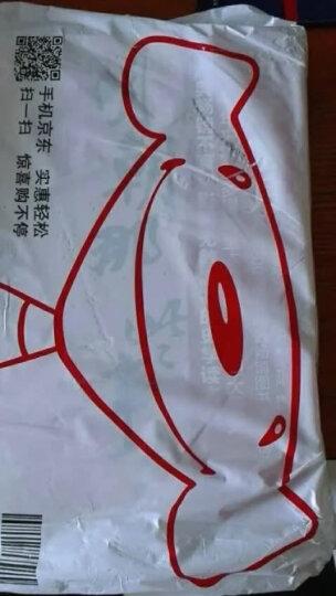明朝那些事儿(第三部):妖孽宫廷 晒单图