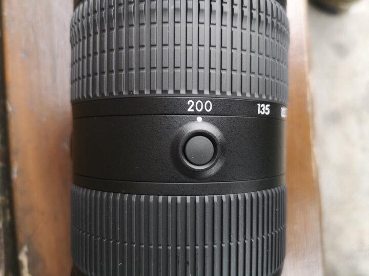 肯高(KENKO) MC UV(O)77mm 滤色镜 晒单图