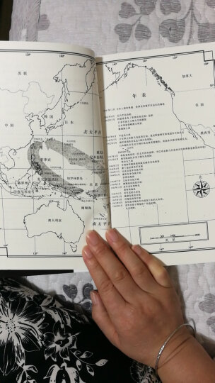 再见,黑暗:太平洋战争回忆录 晒单图