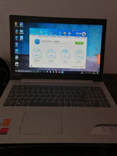 「19精选版」联想小新Air 14英寸超轻薄笔记本电脑 超薄本超级本手提电脑高端办公商务本 19年新锐龙R5 12G 256G固态 升级尊贵银 全高清屏 W10[全新升级款] 晒单图