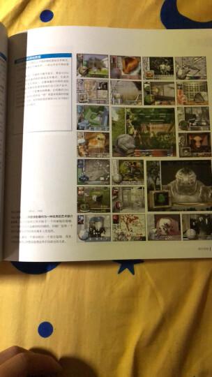 美国纽约摄影学院摄影教材(最新修订版2 上) 晒单图