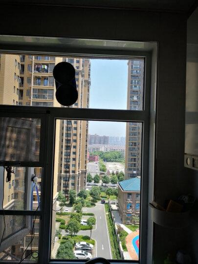玻妞HOBOT 188  擦窗机器人 擦玻璃机器人 扫地机器人 擦玻璃器 机器人 波妞 晒单图