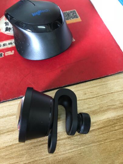 能臣(POWCHO ) 手机0.45X单反超广角镜头微距CPL偏振星光渐变滤镜套装苹果 晒单图