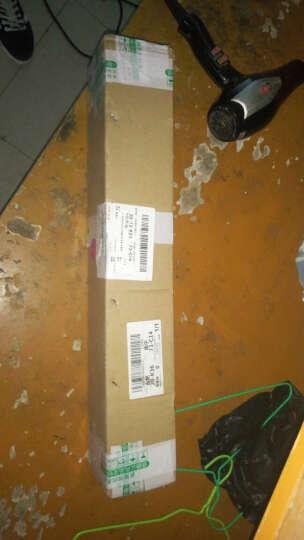 三分钟(IN THREE MINUTES) 三分钟 多功能鱼线盒 钓鱼主线盒漂盒 鱼漂盒子线盒多层加 窄款多功能漂盒 45cm 晒单图