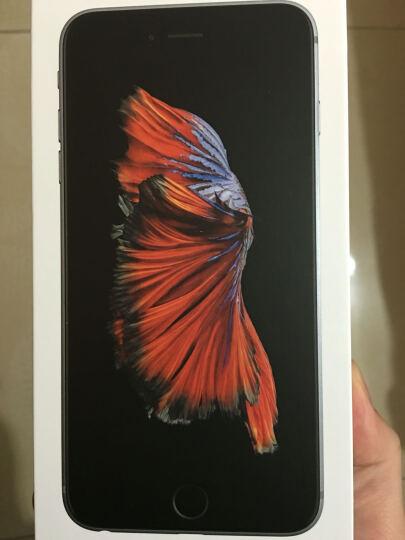 Apple iPhone 6s Plus (A1699) 64G 深空灰 色 移