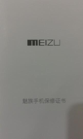 【东东包年卡】河北联通沃4G包年卡(套餐内使用,一年不用交话费) 晒单图