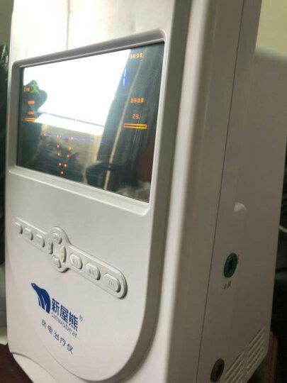 小神医高电位治疗仪理疗仪家用中频静电场治疗机温灸电疗仪 官方原装疏导器 晒单图