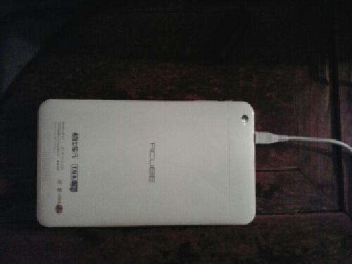 酷比魔方(ACUBE)TALK7X四核3G通话电码平板实时转视频图片