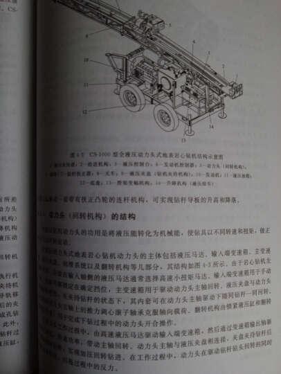 液压系统经典设计实例 晒单图