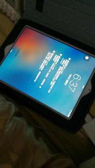 【二手9成新】苹果/Apple iPad3/ipad4  苹果平板电脑 PC平板二合一 9.7英寸 ipad4 WIFI 灰 16G 晒单图