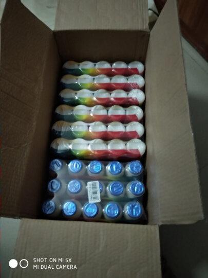 【沃尔玛】惠宜 乳酸菌饮料 益生菌 105ml*5瓶*3排 晒单图