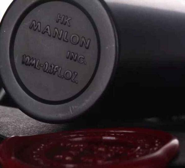 曼瀧MANLON 成人情趣用品 男用延时喷剂 不麻木可口交 男士持久外用喷雾  晒单图