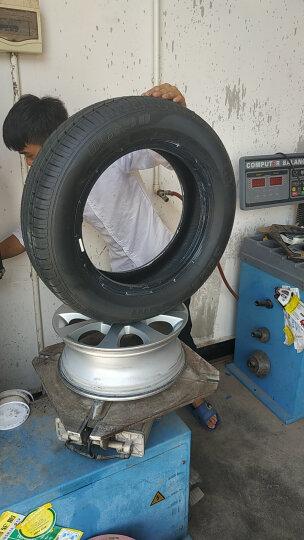 双钱 轮胎/汽车轮胎 185/65R15 88H DC-90 适配日产阳光 【厂商直发】 晒单图