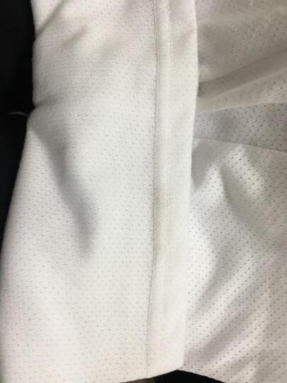 NIKE耐克 秋 男子 Jordan 训练运动无袖背心篮球服 861503 861544-010-17秋季新品 XXL 晒单图