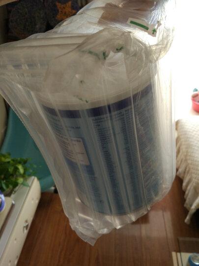 爱他美 英国进口Pepti深度水解奶粉2段蛋白抗过敏防湿疹 800g 6罐皇家邮政直邮不包税 晒单图