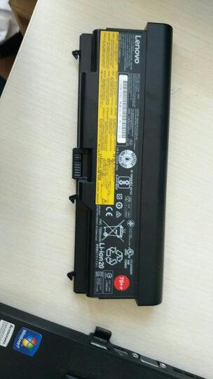 ThinkPad 联想 T420 T430 T520 T530 W520 原装9芯笔记本电池-0A36303 W530 L420 L430 L520 L530 晒单图