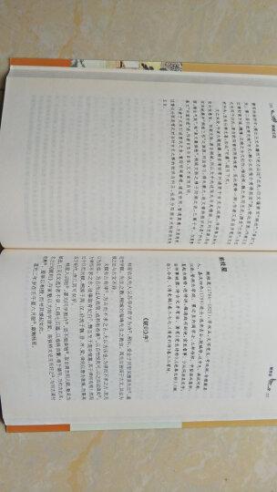 中国历代文学流派作品选:桐城文选 晒单图