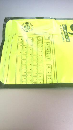 镭拓(Rantopad) KK笔记本电脑机械键盘清洁泥清洁胶桌面整理理线工具套装 晒单图