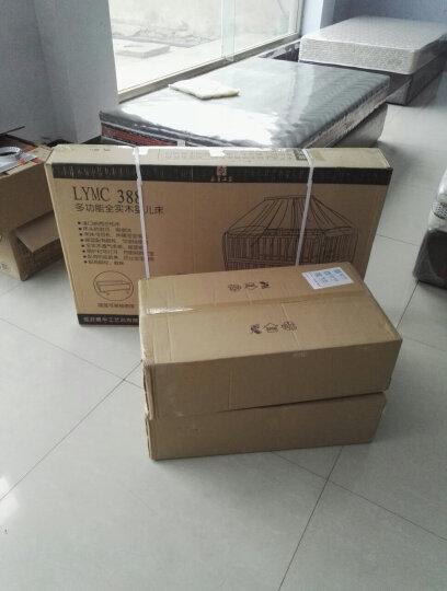 道台府(daotaifu) 道台府 鸡汁豆腐干280g*2 东北特产 豆皮豆干 休闲食品 零食小吃 晒单图