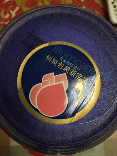 惠氏(Wyeth)启韵 孕产妇配方调制乳粉 妈妈奶粉800g克 启赋孕妇奶粉 *1罐 晒单图