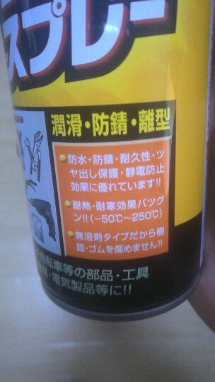 魔方配件 D39润滑油(420ml) 晒单图
