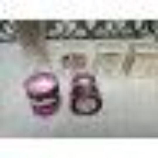 欧珀莱 (AUPRES) 时光锁紧致塑颜系列 眼部修护精华露15ml(淡化细纹、保湿紧致) 晒单图