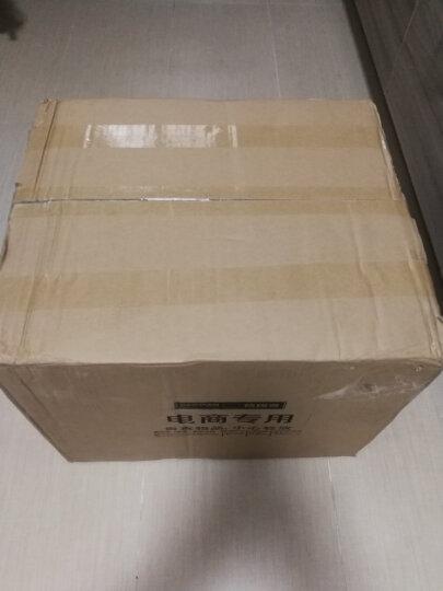 德国宝空气炸锅大容量17L家用全自动无油烟光波炉多功能烤箱微波炉薯条机 CKY-888 黑色882 晒单图