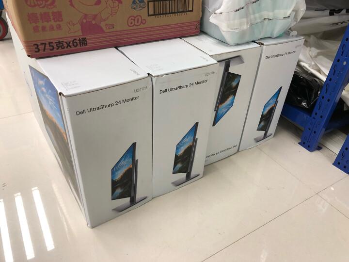 技嘉(GIGABYTE)GeForce GTX 1050 OC 1379-1493MHz/7008MHz 2G/128bit游戏显卡 晒单图