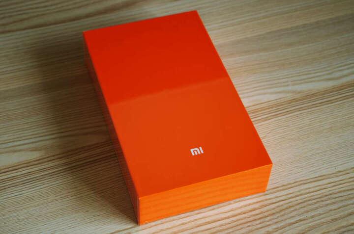 小米4c标准版蓝色通电信v小米设置全网4G手华为视频联通出厂手机图片