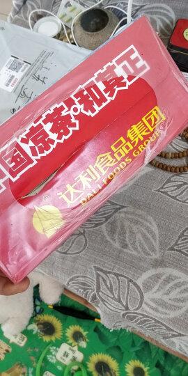 达利园 和其正凉茶植物饮料罐装310ml*24整箱(新老包装随机发货) 晒单图