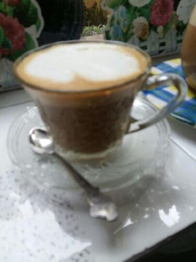 捷荣 锡兰伯爵西冷红茶粉 港式丝袜奶茶适用 奶茶店珍珠奶茶原料 紫荆茶 晒单图