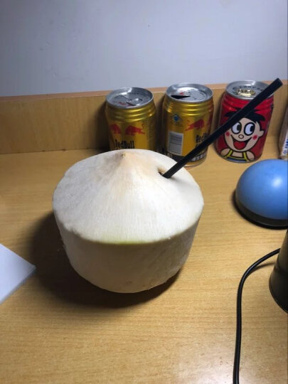 【满40减20】蜂蜜柚子茶+柠檬茶+猕猴桃茶500g*3瓶韩国水果茶果酱果汁冲调饮品饮热饮料 赠蜜勺 晒单图