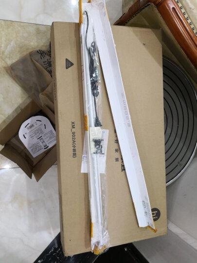 钢琴通用防潮管除湿器驱潮管 晒单图