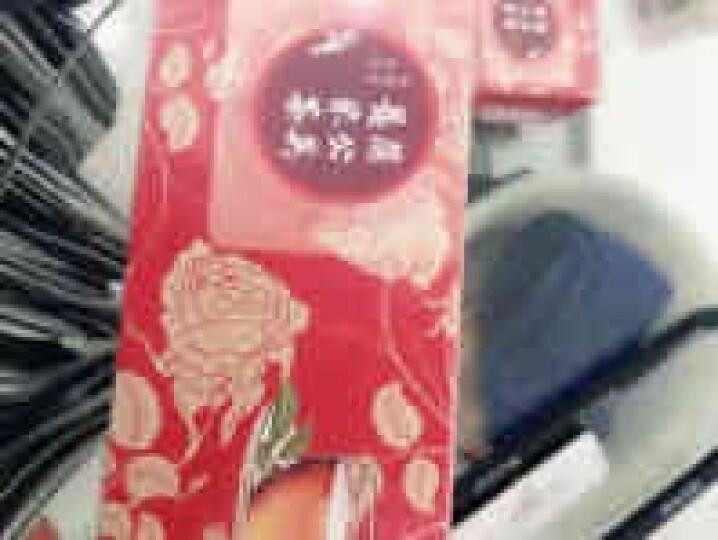 佰薇集红豆薏米芡实茶  薏仁花草茶 苦荞大麦茶 泡水喝的花茶养生袋泡茶叶 150克 晒单图