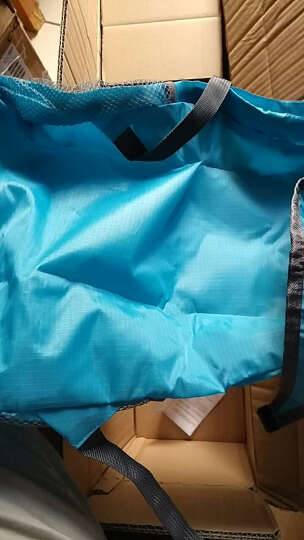 菲莱仕(FEIRSH) 菲莱仕户外双面铝膜防潮垫 公园野餐垫隔热垫 2mX1.5m 晒单图