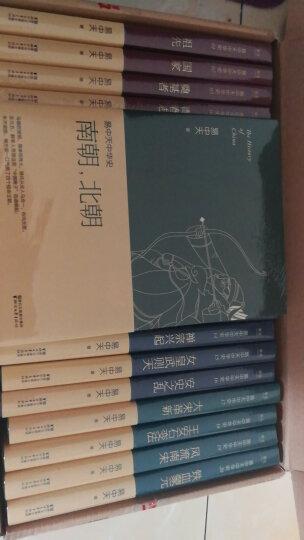 易中天中华史 第十七卷:大宋革新 晒单图