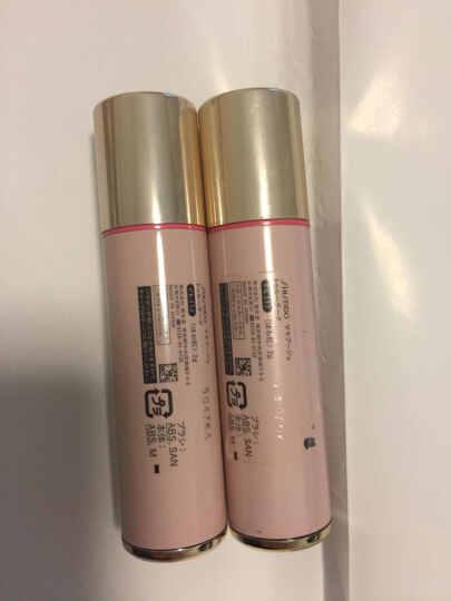 资生堂(Shiseido) 资生堂 SHISEIDO 心机彩妆 臻采腮红 日本 PK332 晒单图