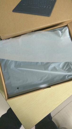 联想(Lenovo) MIIX210 10.1英寸PC二合一平板笔记本移动办公上网本MIIX2 10 【2G+64G】版 官方标配 晒单图