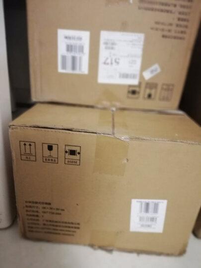 美的(Midea) 冷静星1.5匹定频冷暖空调挂机KFR-35GW/DY-PC400(D3)商场同款 晒单图