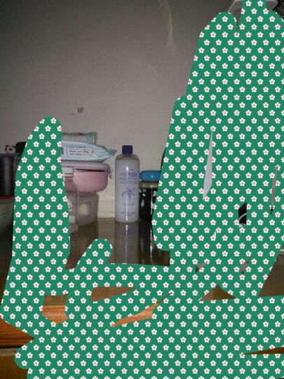 日本 薏仁(Naturie)柔肤薏仁水 500ml/瓶 大容量(新版) 保湿爽肤化妆水 细致毛孔 控油平衡 提拉紧致 晒单图
